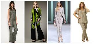 semi formal dress code wedding modern concept semi formal wedding dresses with what is semi
