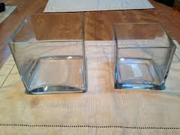 Large Vases Cheap 5 Inch Square Glass Vases U2013 Carolinemeyersphotography Com
