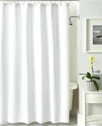 Winter Shower Curtains Winter Shower Curtains Enchanting Winter Themed Shower Curtains