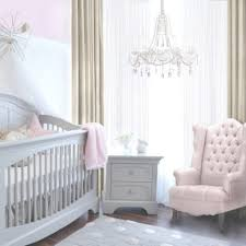 Chandelier Nursery 45 Collection Of Nursery With Chandelier