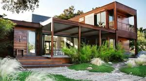 Shipping Container Home Interiors Coolest Container Homes Design For Your Classic Home Interior