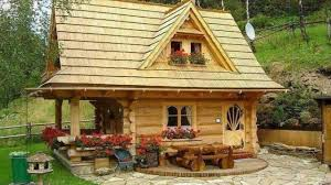 100 wood house design interior and exterior creative ideas 2017