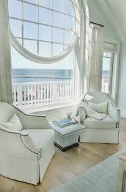 bliss home decor bliss home and design beach house decor pinterest bedroom