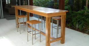 Counter Height Patio Chairs Chair Counter Height Patio Chairs Counter Height