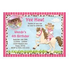 horse birthday invitations ideas u2013 bagvania free printable