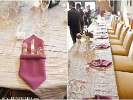 how to fold napkins for a wedding 149 best wedding napkin folds images on folding