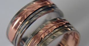 Native American Wedding Rings by Native American Wedding Rings Vision Of The Eagle Fisher Star