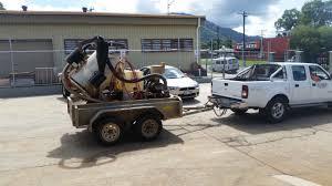 safe light repair cost mobile repair wheel marine services cjs mechanical marine