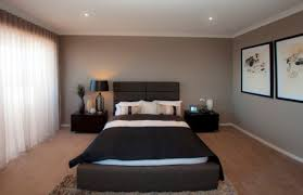 Functional Bedroom Furniture 17 Smart And Functional Design Ideas And Solutions For Small