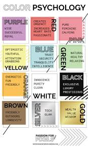 154 best color communications images on pinterest color theory