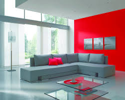 black red and white living room ideas design gallery of decorating