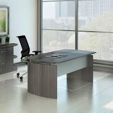 mayline medina 72 inch office desk free shipping today