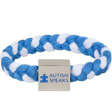 braided bracelet images Autism speaks braided bracelet autism speaks jpg