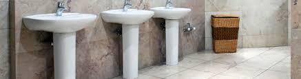 sinks u0026 faucets