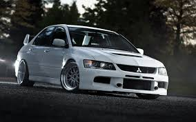 mitsubishi lancer stance 79 entries in lancer evolution x wallpapers group