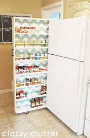 6 Smart Storage Ideas From by 139 Best Small Space Solutions Images On Pinterest Home Diy And