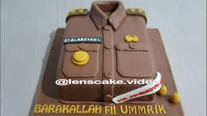 jeep cake tutorial shirt pns how to make birthday cake for dad youtube