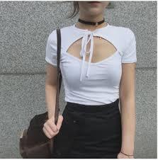 blouse tumbler blouse girly white white top wheretoget