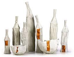 home accessories decor stylish design 10 contemporary home accessories and decor