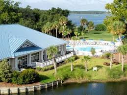 bluewater resort and marina hilton head island rentals to book