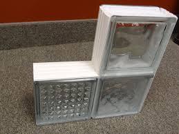 high security basement bath garage glass block windows cleveland
