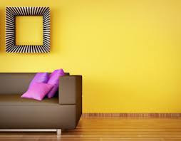 Home Interior Wall Art White Walls In The Interior Design New Interiors Design For Your