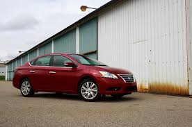 nissan cars sentra 2014 nissan sentra around the block