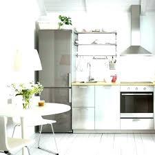 largeur cuisine plan de travail cuisine en zinc table cuisine largeur ilot