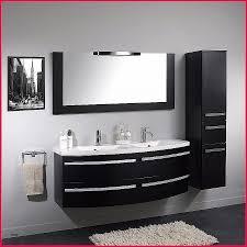 cuisine 3d castorama salle salle de bain castorama 3d hi res wallpaper