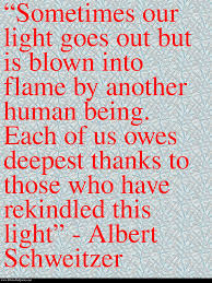 Rekindling Love Quotes by Rekindled Light