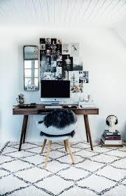 best 25 scandinavian style home ideas on pinterest scandinavian