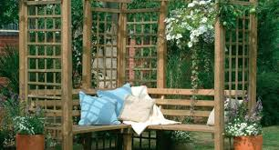 bench wooden bench swing shocking wooden porch swing pics