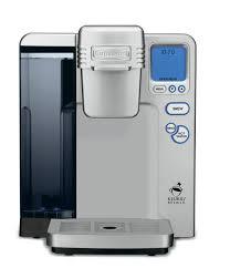 modern kitchen technology kitchen cuisinart single serve coffee maker with white ceramic