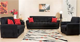 Black Microfiber Couch And Loveseat Beautiful Black Microfiber Sofa Unique Sofa Furnitures Sofa