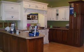 kitchen cabinets and countertops at menards menards white kitchen cabinets home design ideas