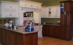menards stock white kitchen cabinets menards white kitchen cabinets home design ideas