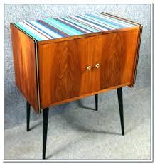 Vinyl Record Storage Cabinet Vinyl Record Cabinet Record Storage Cabinet Record Storage Cabinet