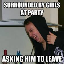 Funny Drunk Girl Memes - 27 funny drunk meme pictures you have ever seen