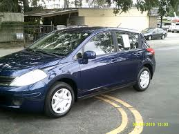 nissan versa blue taylor auto sales inc 2012 nissan versa tallahassee fl