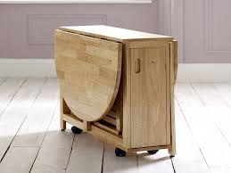 small folding dining table atme