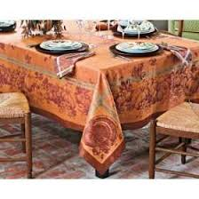 get your table linens ready for thanksgiving rhode island