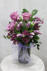 easter flowers arrangement ideas u2013 happy easter 2017