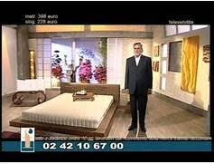 materasso fabbricatore opinioni gallery of eminflex offerta tv 2017 materassi offerte tv