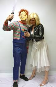 Crazy Couple Halloween Costumes 30 U0026 Crazy Halloween Couple Costume Ideas Diy Halloween