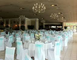 event chair covers chair affair chair covers and linen rentals