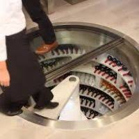 in floor wine cellar in floor wine cellar designs hungrylikekevin com