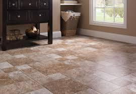 peel and stick floor tile bathroom robinson house decor