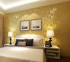 papier peint moderne chambre papier peint moderne chambre photo papier peint gomtrique u2013