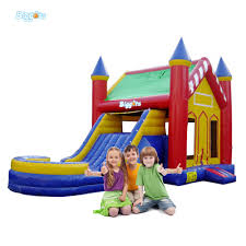 giant bouncy castle promotion shop for promotional giant bouncy