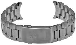omega bracelet images 020ti1590867 omega planet ocean titanium bracelet jpg